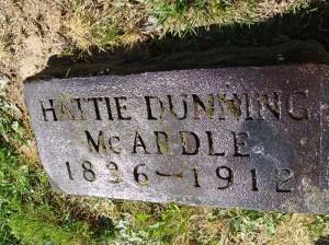 2013-537-mcardle,-hattie-dunning