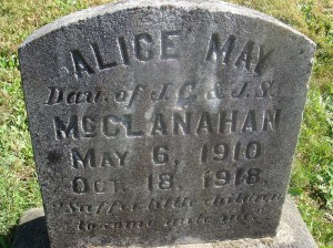 2013-539-mcclanahan,-alice-may