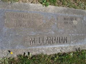 2013-541-mcclanahan,-charles-martha-companion