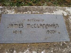 2013-543-mcclanahan,-james