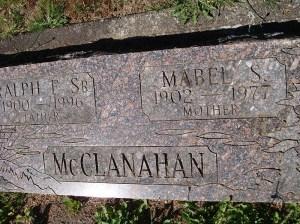 2013-547-mcclanahan,-mabel-ralph-sr-companion