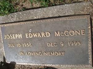 2013-557-mccone,-joseph-edward-jr