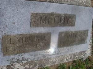 2013-558-mccoy,-dale-e-virginia-companion