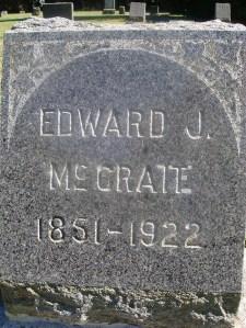 2013-564-mccrait,-edward-j-(1)