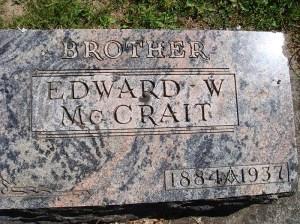 2013-566-mccrait,-edward-w