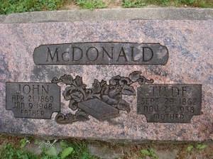 2013-568-mcdonald,-john-tilde-companion