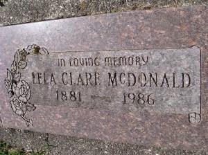 2013-569-mcdonald,-lela-clare