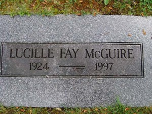 2013-576-mcguire,-lucille-fay