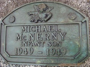2013-578-mcnerny,-michael