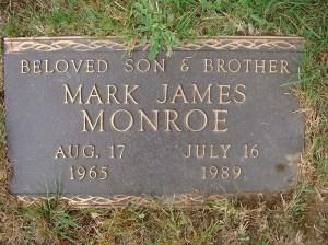 2013-604-monroe,-mark-james