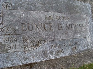2013-607-moore,-eunice-d