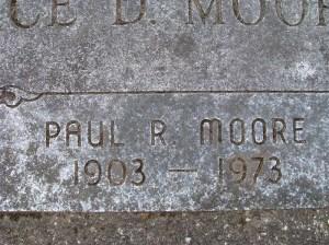 2013-608-moore,-paul-r