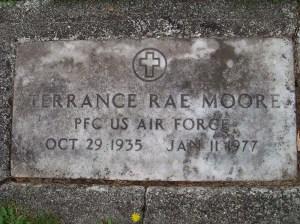 2013-609-moore,-terrance-rae