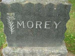 2013-610-morey-family-stone