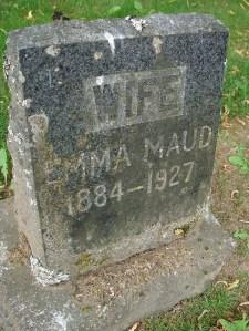 2013-611-morey,-emma-maud