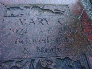 2013-615-morris,-mary-c