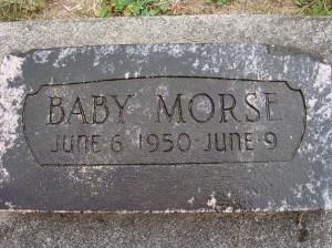 2013-617-morse,-baby
