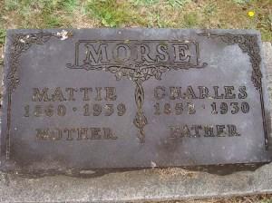 2013-619-morse,-charles-s-mattie-companion