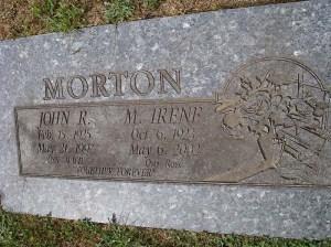 2013-622-morton,-john-m-irene-companion