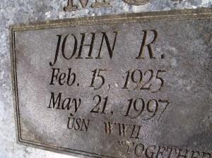 2013-623-morton,-john-r