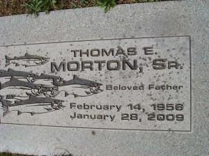 2013-625-morton,-thomas-e-sr