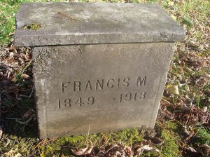 2013-626-moss,-francis-m
