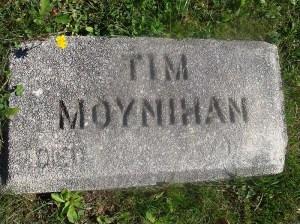 2013-627-moynihan,-tim
