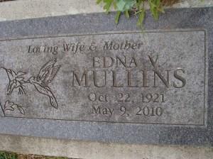2013-628-mullins,-edna-v