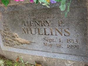 2013-629-mullins,-henry-p