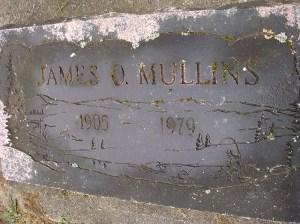 2013-630-mullins,-james-o