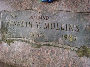 2013-631-mullins,-kenneth-v
