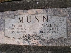 2013-633-munn,-hector-j-pearl-companion