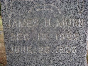 2013-636-munn,-james-h-(2)