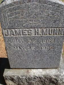 2013-637-munn,-james-h