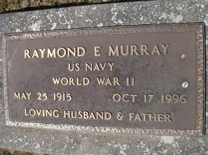 2013-640-murray,-raymond-e