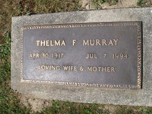 2013-641-murray,-thelma-f