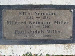 2013-644-neimann,-effie-(1)