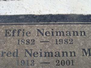 2013-645-neimann,-effie-(2)