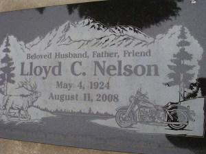 2013-646-nelson,-lloyd-c