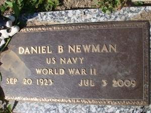 2013-647-newman,-daniel-b