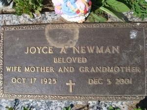2013-648-newman,-joyce-a