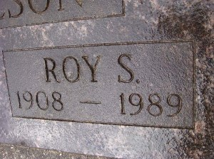 2013-651-nickelson,-roy-s