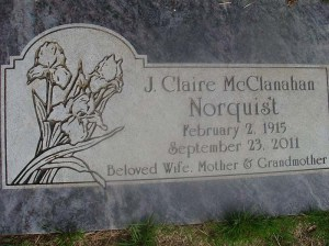 2013-652-norquist,-j-claire-mcclanahan