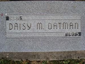 2013-655-oatman,-daisy-m