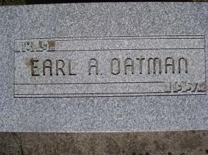 2013-656-oatman,-earl-a