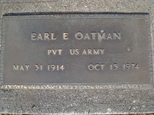 2013-657-oatman,-earl-e