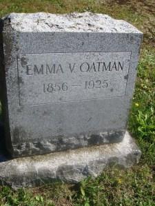 2013-658-oatman,-emma-v