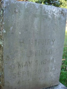 2013-664-oldfield,-humphry-(1)