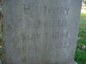 2013-665-oldfield,-humphry-(2)