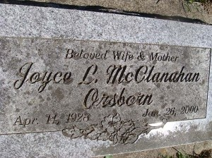2013-667-orsborn,-joyce-l-mcclanahan